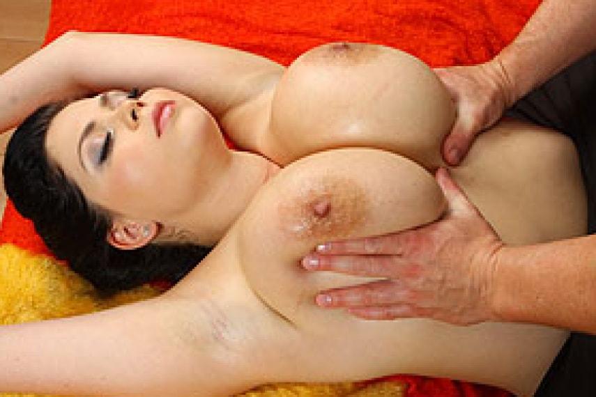 Rika aiuchi naked