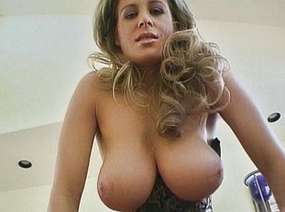 Www. Big boobies.com